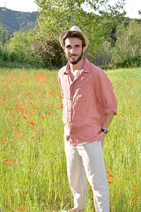 David Regalavideos